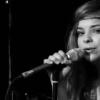 CarolineCosta--Officiel