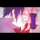 Photo de sasusaku-schoolfic