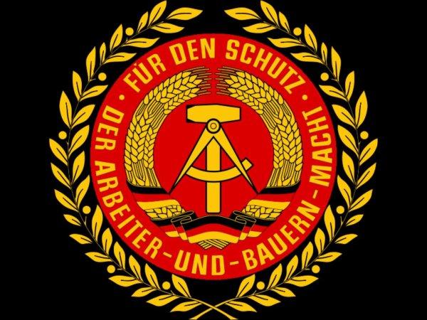 69. DDR.