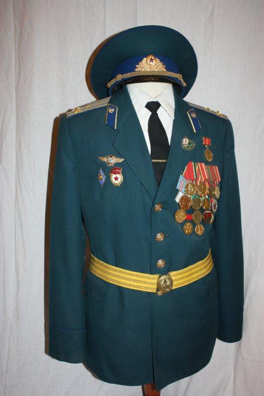 85. KGB.