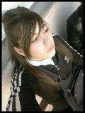 Photo de X-RAANDAA
