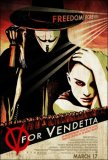 Photo de V-for-vendetta