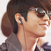 Photo de KTW-MUSIC