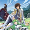 Code Geass R2 Original Soundtrack / Nakagawa Koutarou - After the War (2008)