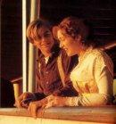 Photo de Titanic-Love-you