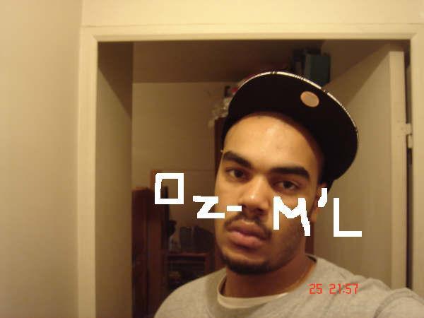 Oz-M'L