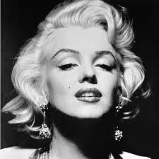 Marilyn ! <3