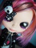 Photo de oO-x-Doll-x-Oo