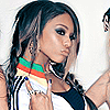Photo de o--girlicious-o