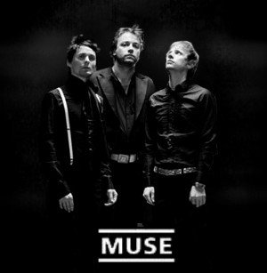 Muse: un groupe phénoménal ♥