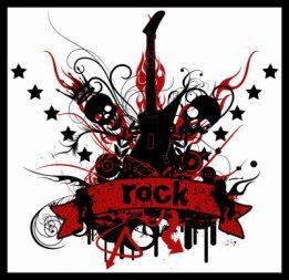 † Blog de Rockeuz †