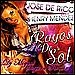 Rayos De Sol...