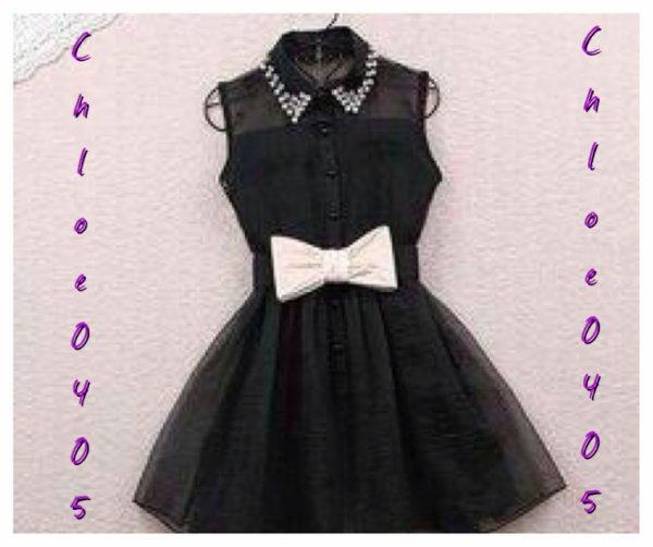 6bca193a9d4 Articles de Chloe0405 taggés