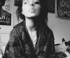 SmokeDiamonds