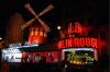 Chapitre 4: Moulin Rouge