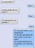 OS 8: SMS