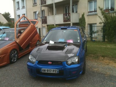 Meeting du Flash Tuning Car (60)