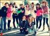 Carnaval 2o12. ღ