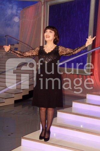 Wunderschöne Bilder von Mireilles  Auftritt Riesa u.a. über Link
