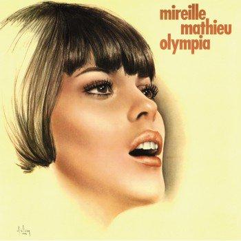 Doppel CD  - Live Olympia  1967 / 1969