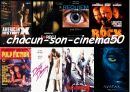 Photo de chacun-son-cinema50