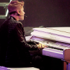 lost in confusion ♥