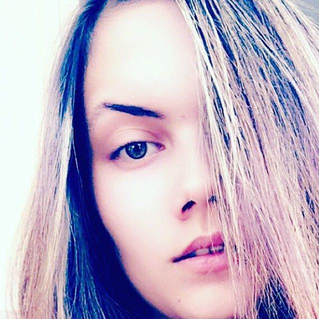 Blog de brunette-60