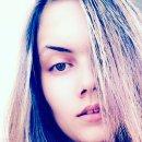 Photo de brunette-60