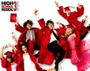 Photo de high-school-musical-2804