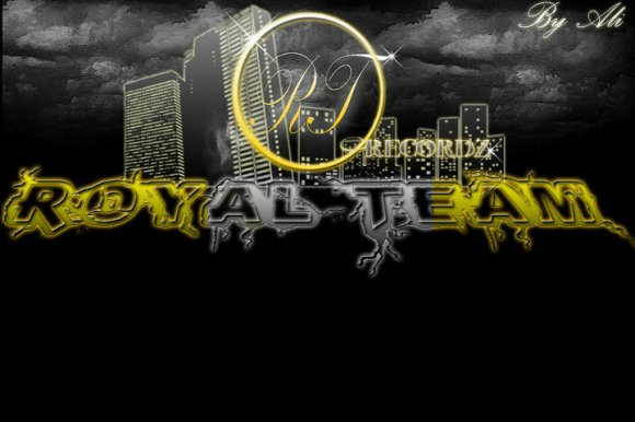 RoYal Teams My PrOd