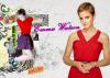 ~ Emma Watson ~