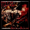 Mylene-farmer59