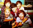 Photo de one-direction-infection