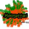 Monogattari