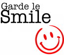 Photo de The-Power-Of-Smile