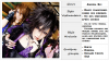 Visual Kei (Partie 2)