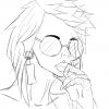 Doodles o/