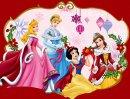 Photo de Disney-l0ve