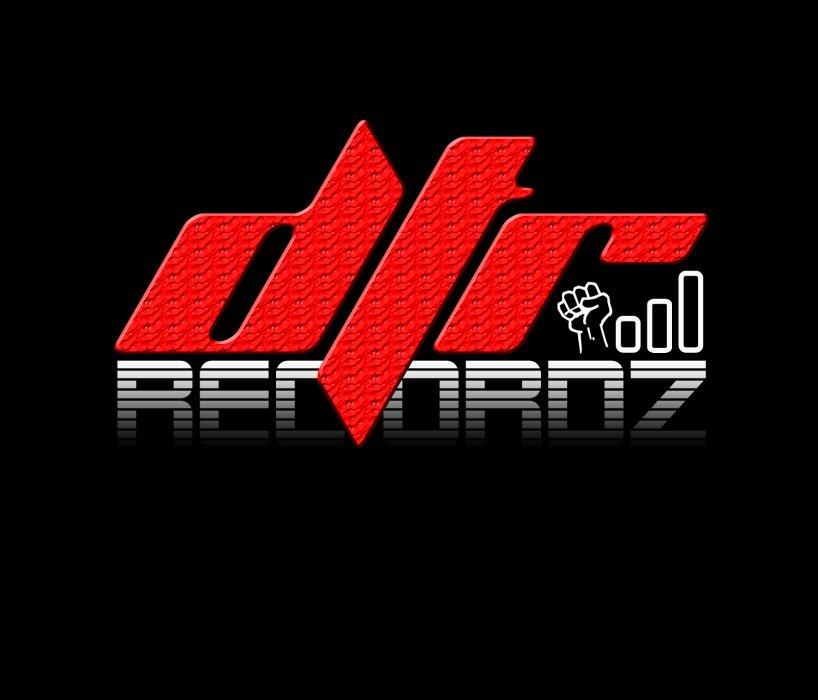 DTR Recordz