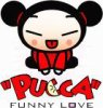 tite-pucca-62