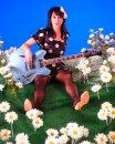 Photo de S-K-P-Musiique