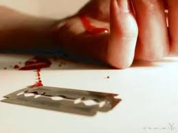 la mutilation
