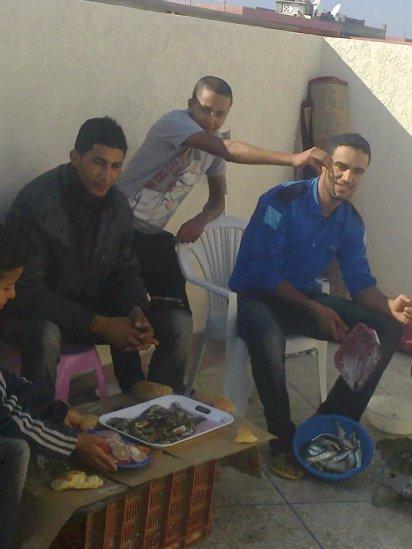jadida   01/01/2012
