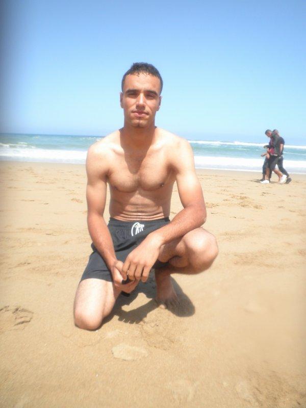 molabslham 06/07/2012