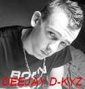 Photo de deejayd-kyz