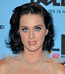 Katy Perry: Elle met un frein à sa carrière