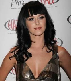 Katy Perry : Un concert gratuit pour clore sa tournée