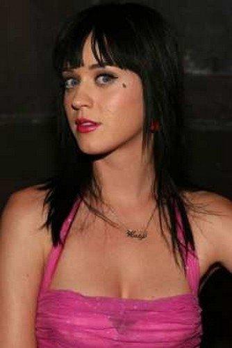 Katy Perry : elle se venge de Russell Brand lors des Grammy Awards !