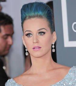 Katy Perry : Elle dément s'être moquée de Beyoncé