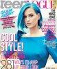 """Katy Perry : """"Je suis déjà fatiguée d'être célèbre"""""""